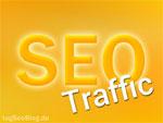 Qualifizierter Seo-Traffic (?)