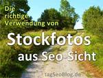 Stockfotos - Seo