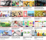 Videos (und Seo) optimieren
