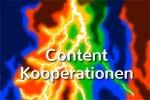 Content-Kooperationen auf Subdomains/in Verzeichnissen