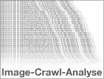 Bilder-Crawler Analyse