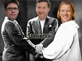 Universal-Search auf der SEMSEO