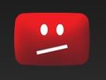 Dummes Gesicht bei youTube dank Gema