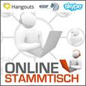 Onlinestammtisch.net