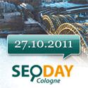 SeoDay Köln