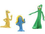 Art Clokey Google doodle