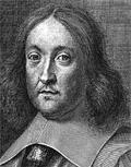Pierre de Fermat (Kupferstich)