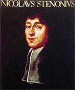 Nicolaus Stenonius