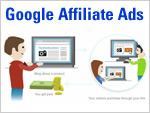 Google Affiliate Ads