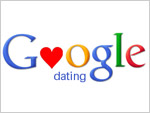 New: Google dating